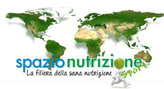 Spazio Nutrizione 2016