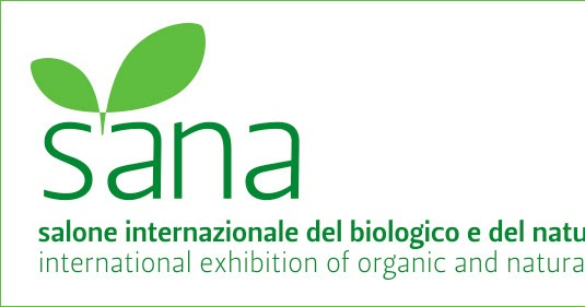 SANA - International exhibition of organic and natural products