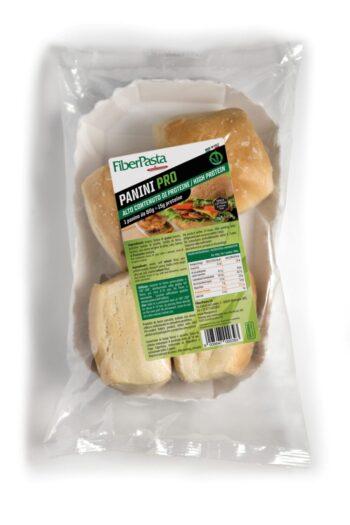 Protein_bread