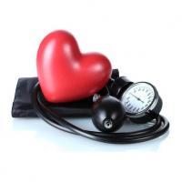 Report Scientifici su pazienti