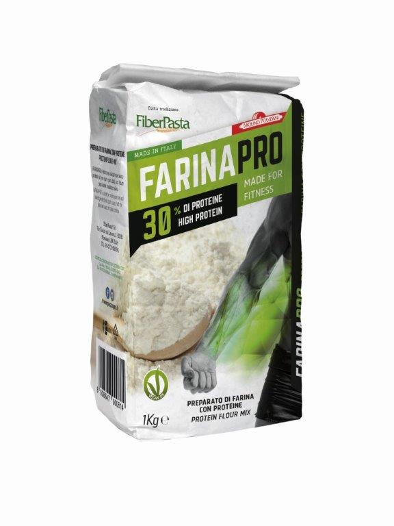 FarinaPro_farine_proteinee
