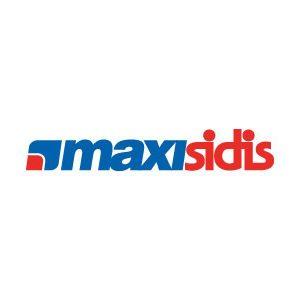 maxisidis_300-300x300.jpg