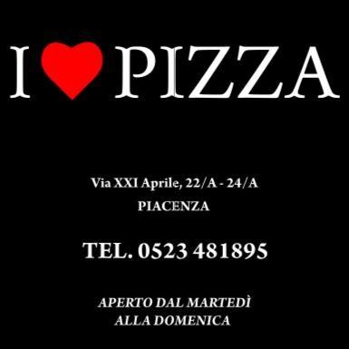 Ilovepizza.jpg