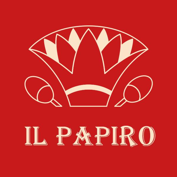 papiro.png