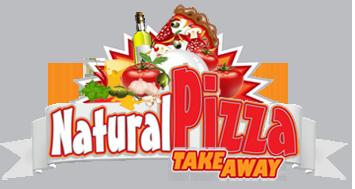 NATURAL PIZZA.png