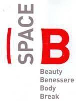 logoBSpace.jpg