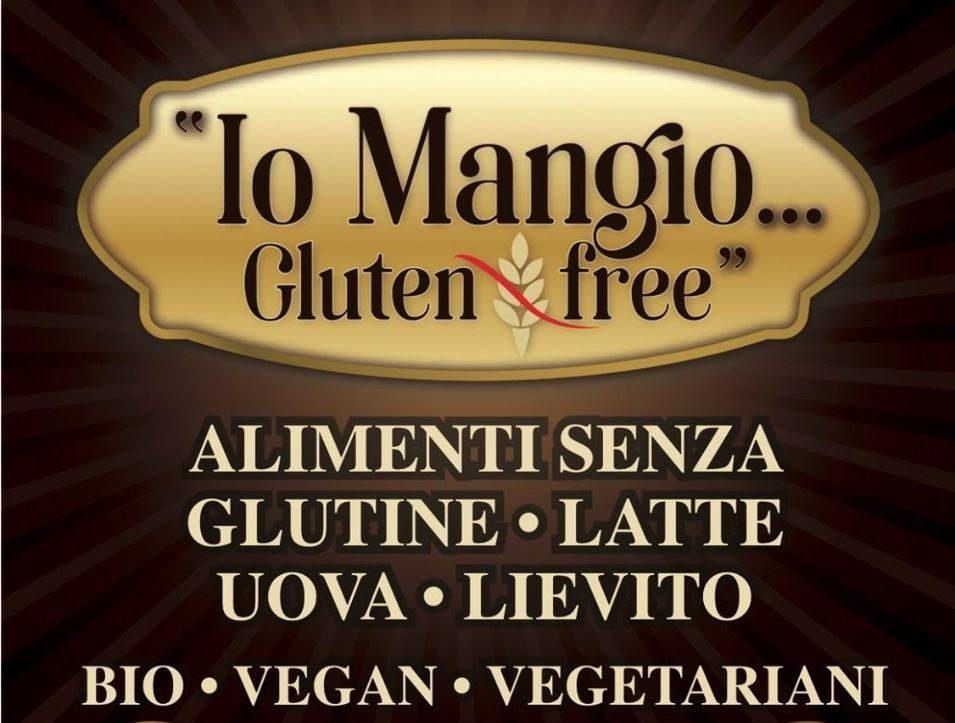 io mangio gluten free logo.jpg