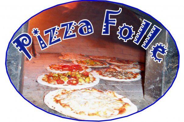 pizza folle.jpg