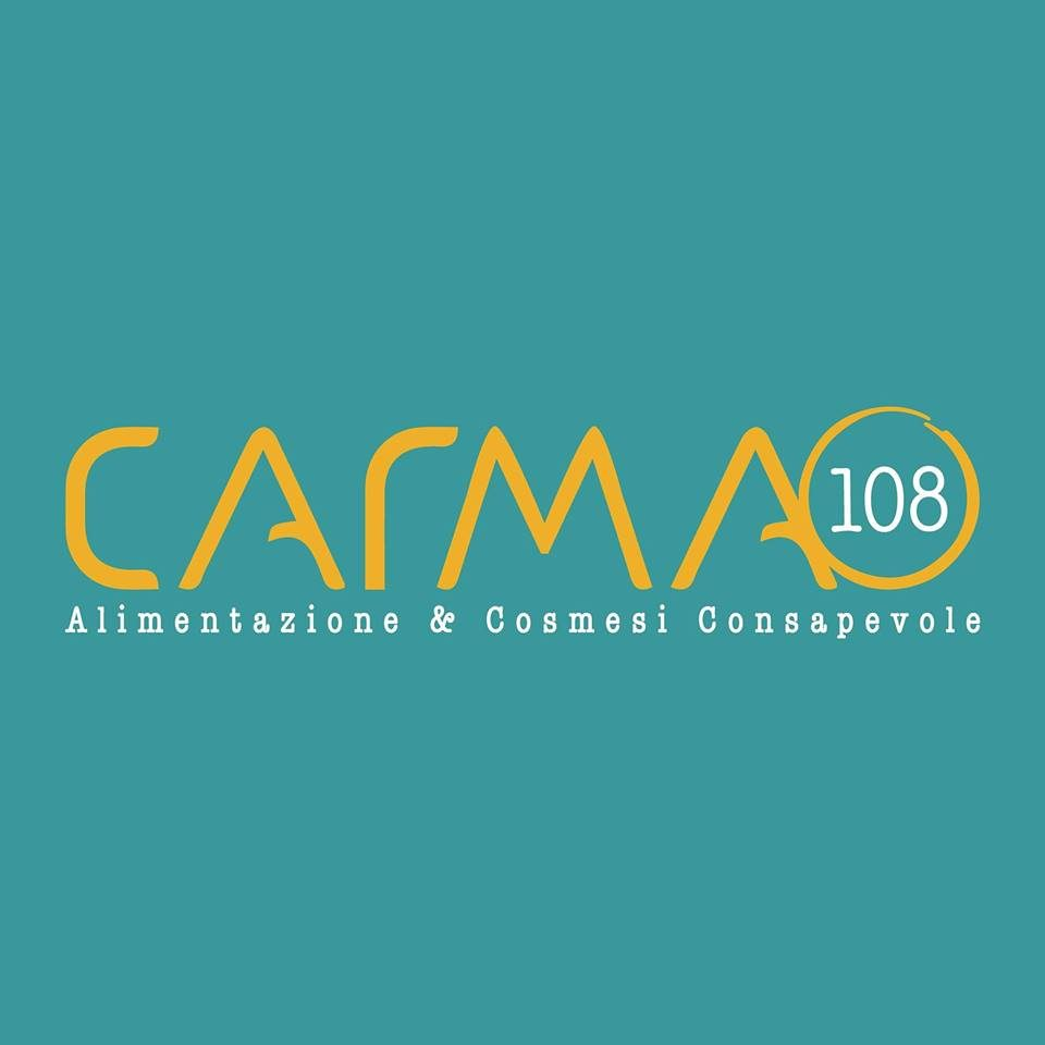 Carma_108.jpg