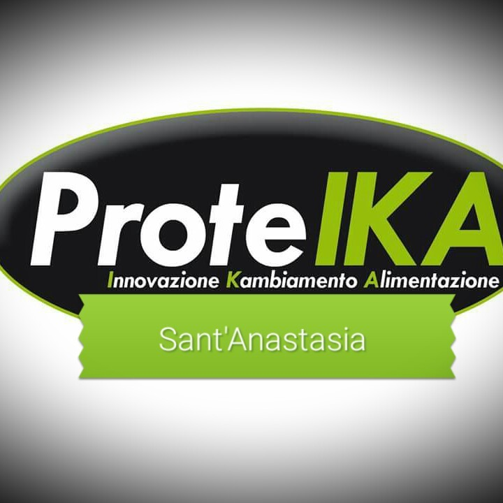 Proteika.jpg