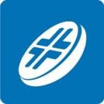 logo_farmacia_Igea.jpg