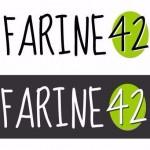 farine42.jpg