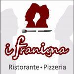 I Franigna.jpg