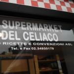 Supermarket_del_Celiaco.jpg