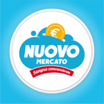 nuovo mercato logo.png