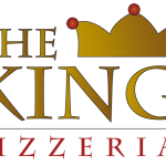 Pizzeria The King.png