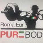 pure body.jpg