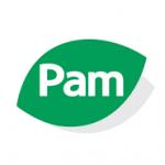 PAM_LOGO.png