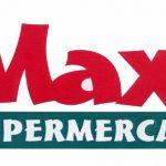 maxi sup..jpg