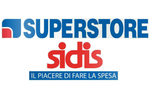 logo superstoresidis.jpg