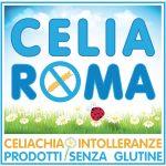 CeliaRoma_logoscelto.jpg