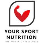 logo_sport_nutrition.jpg