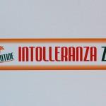 intolleranza_0.jpg
