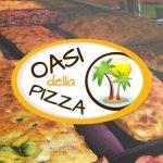 oasi_pizza.jpg