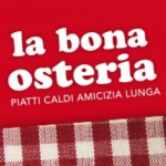 LaBonaOsteria.jpg