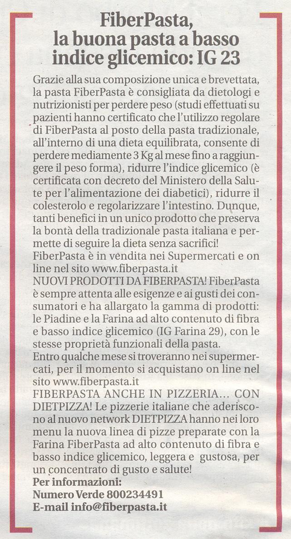 Fiberpasta_Corriere