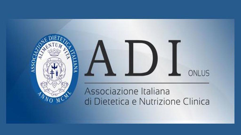 ADI - Associazione Italiana Dietetica e Nutrizione Clinica