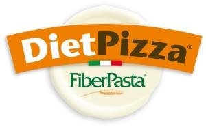 DietPizza, la pizza dietetica