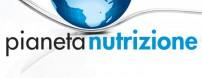 Pianeta Nutrizione
