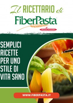 EBOOK FIBERPASTA