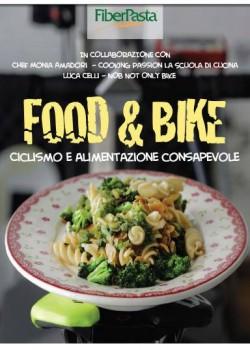 Food & Bike - Monia Amadori e Luca Celli