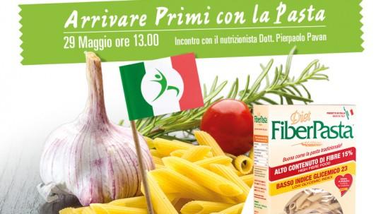 Fiberpasta_FoodWell_1