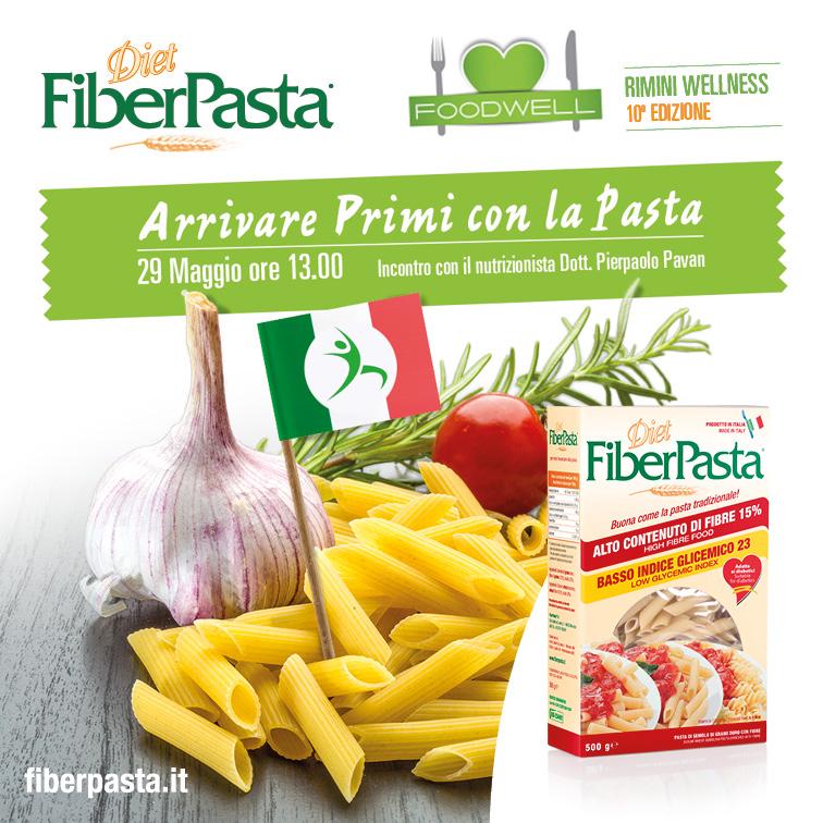 Fiberpasta_FoodWell