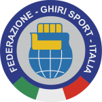 Federazione Ghiri Sport Italia