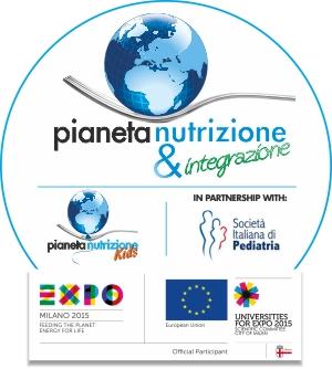 Pianeta Nutrizione & Integrazione
