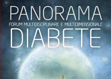 Panorama Diabete