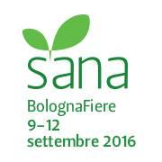 logo_Sana