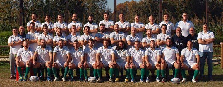 Squadra Rugby