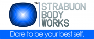 Strabuon Body Works