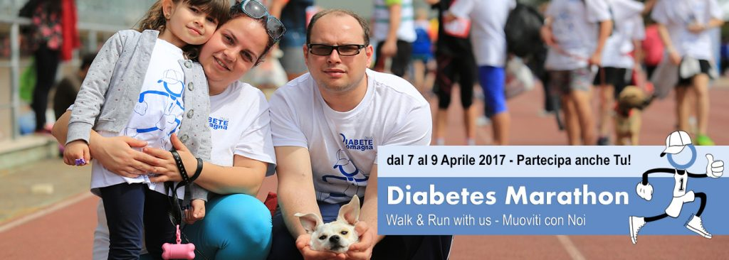 Diabetes_Marathon
