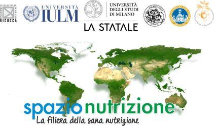 Spazio_Nutrizione