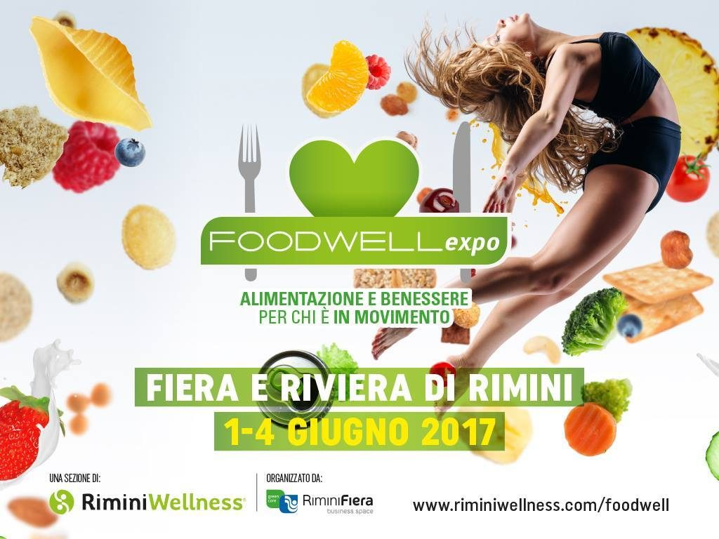 Foodwell