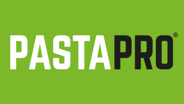 Proteica PastaPro