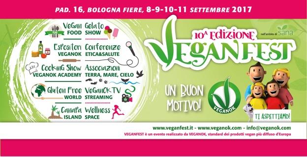 Locandina_veganfest_2017