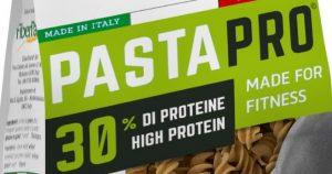 PastaPro
