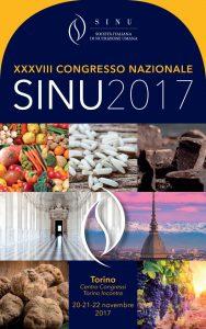 Congresso Nazionale Sinu 2017